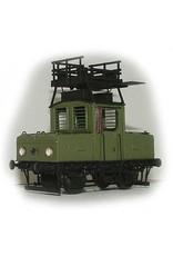 NVM 20.01.004 HSM accumulatorenlok. 201-202 - later NS 81-82 voor spoor 0