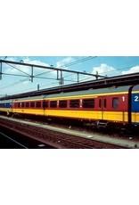NVM 20.05.026 Intercity buurlandrijtuig BKD - type ICR voor spoor 0