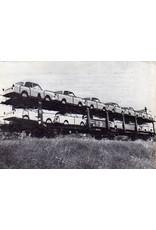 NVM 20.06.018 dubbeldeks autotransportwagen NS laes 97001-97020 voor spoor 0