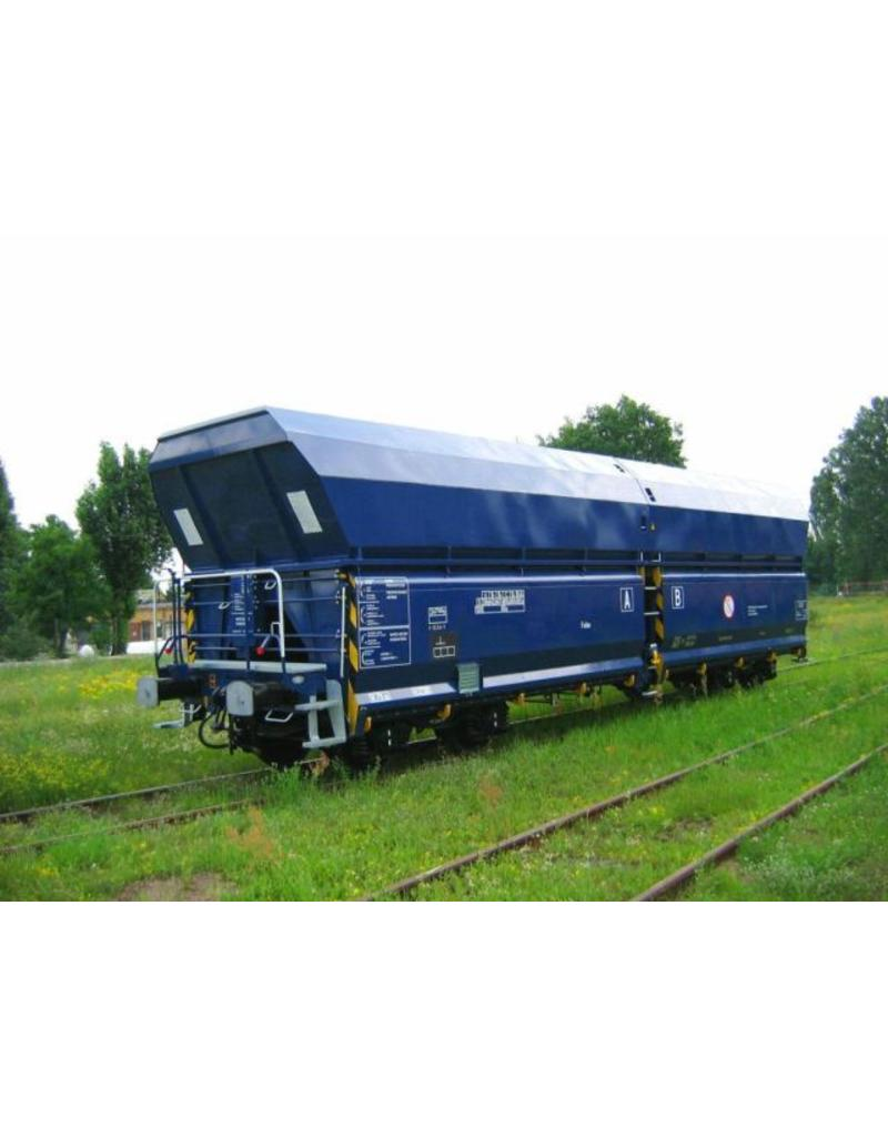 NVM 20.06.059 Talbot sattelwagen