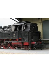 """NVM 20.20.032/A Poster """"Baureihe 64"""""""