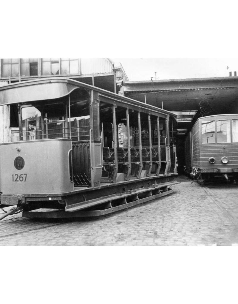 NVM 20.75.031 open volgwagen RET 1261-1290