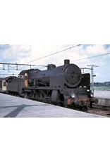 NVM 29.00.119 stoomlocomotief NS 3901 - 3932 voor spoor 0