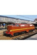 NVM 29.01.003 E-lok NS serie 1200 voor spoor 0