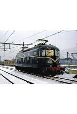 NVM 29.01.501 E-lok NS serie 1000