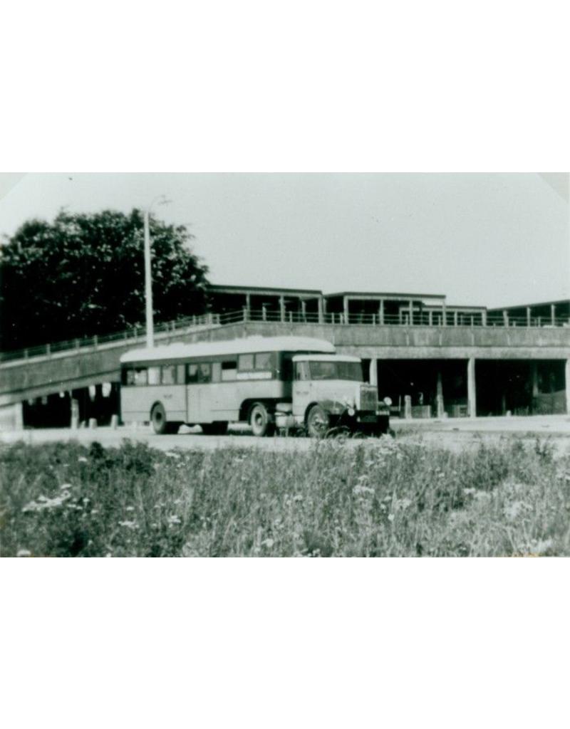 NVM 40.03.004 NS opleggersbus (1947)/NZH stadsbus 64-65