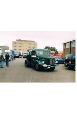 NVM 40.04.002 Kromhout trekker type T5