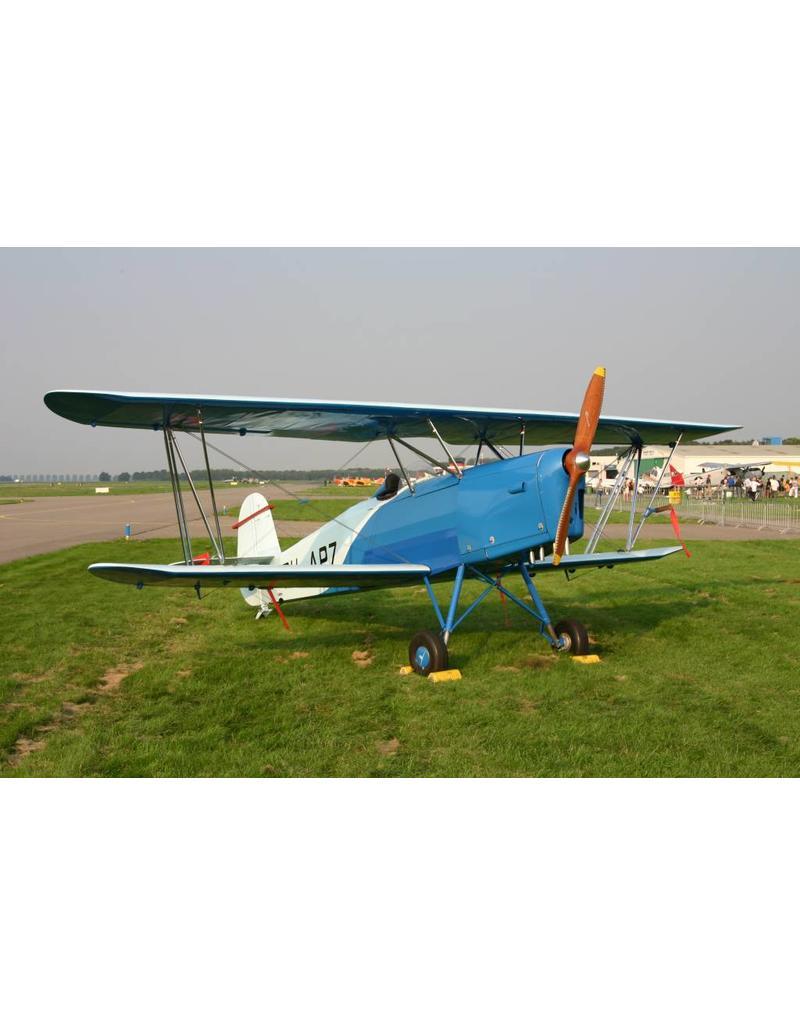NVM 50.00.020 Lambach HL-II (1937)