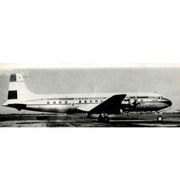 NVM 50.02.003 Douglas DC 6b Liftmaster