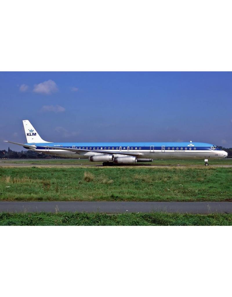 NVM 50.02.004 Douglas DC 8