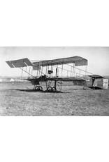 NVM 50.02.018 Farman III (1909)