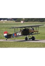 NVM 50.10.001 Fokker D7
