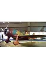 NVM 50.10.024 Fokker D21