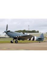 NVM 50.11.001 Supermarine Spitfire