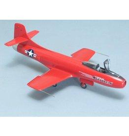 NVM 50.12.001 Douglas Skystreak
