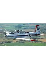 NVM 50.12.005 Beechcraft T-34