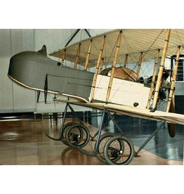 NVM 50.13.003 Farman F20