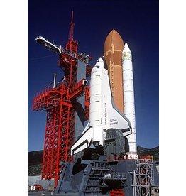 NVM 50.20.001 ruimteveer Columbia