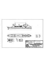 "NVM 10.10.095 vrachtschip ss ""Zaanstroom"" (1920) - HSM"