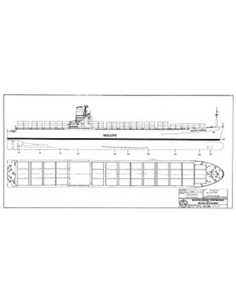"""NVM 10.10.117 raderboot ss """"Sirius"""" (1837) - St.George Steam Packet Co."""