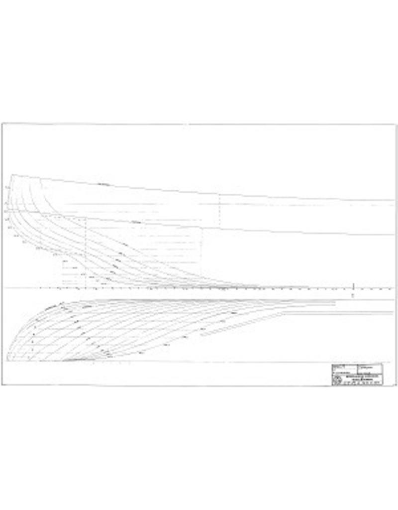 NVM 10.12.028 kustvaarder