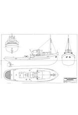 NVM 10.14.001 riviersleepboot
