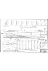 "NVM 10.14.059 riviersleepboot ss ""Hercules"" (ca. 1920)"