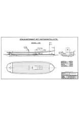 NVM 10.14.079 motorboot