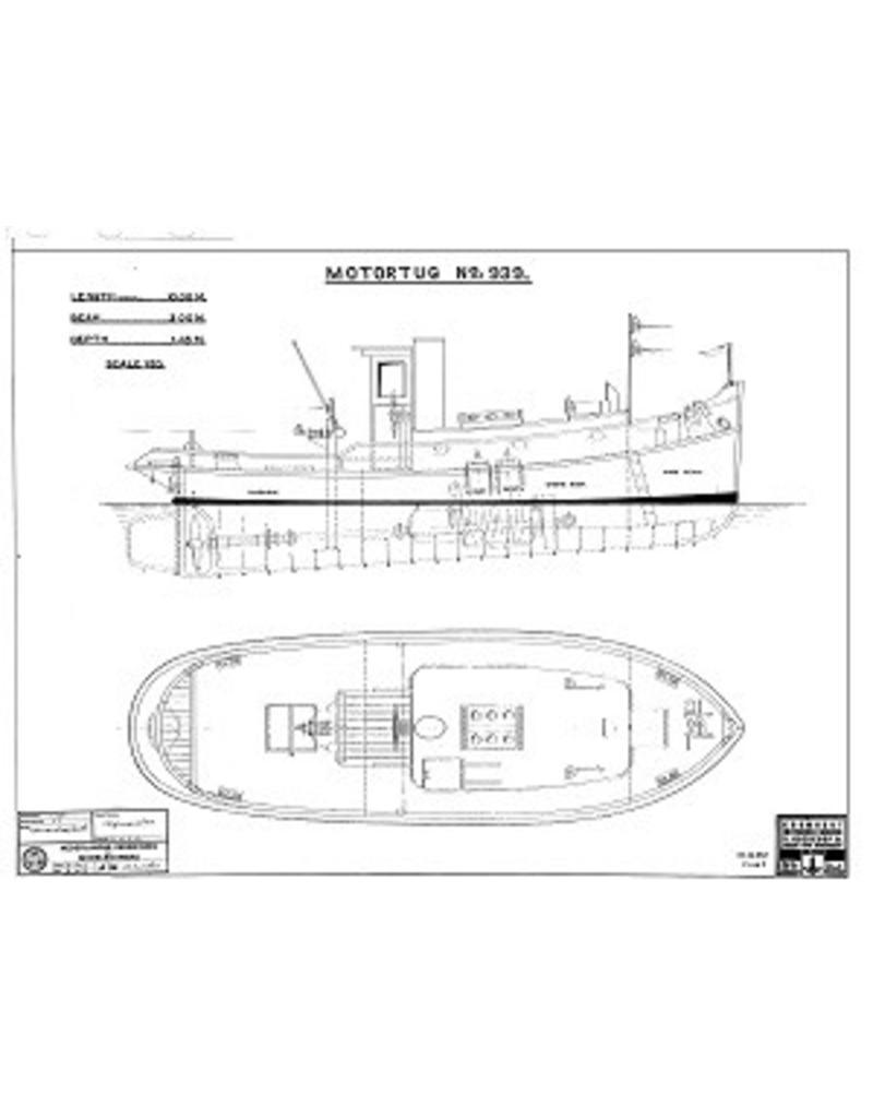 NVM 10.14.083 havensleepboot
