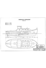 NVM 10.14.088 havensleepbootje