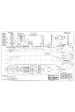 NVM 10.14.090 rijnsleepboot
