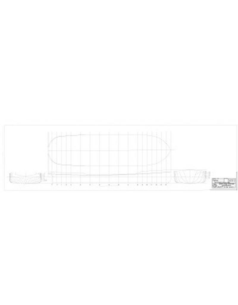 NVM 10.15.072 passagiersschip ms Haiying 2