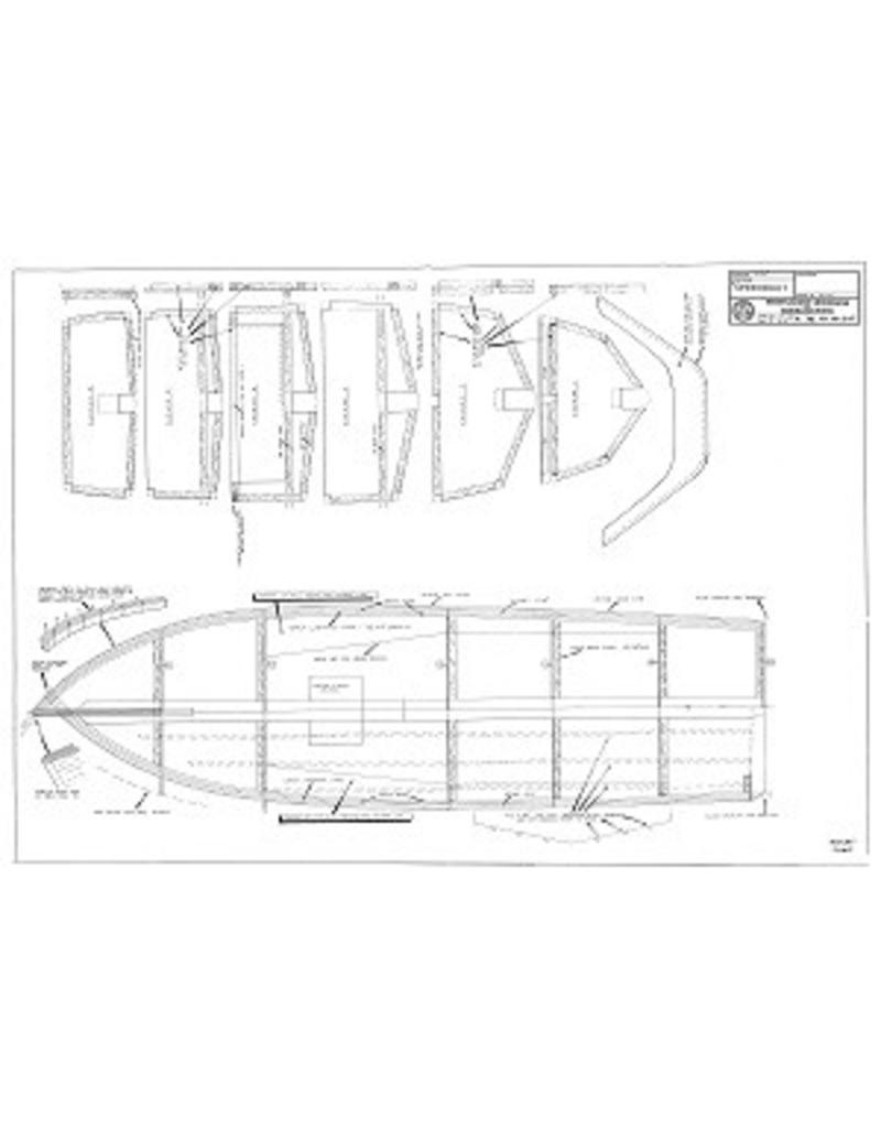 NVM 10.16.017 Speedboot