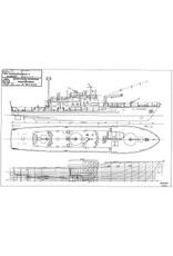 NVM 10.18.025 FeuerlÌÎå_schboot 2 (1963) Duisburg