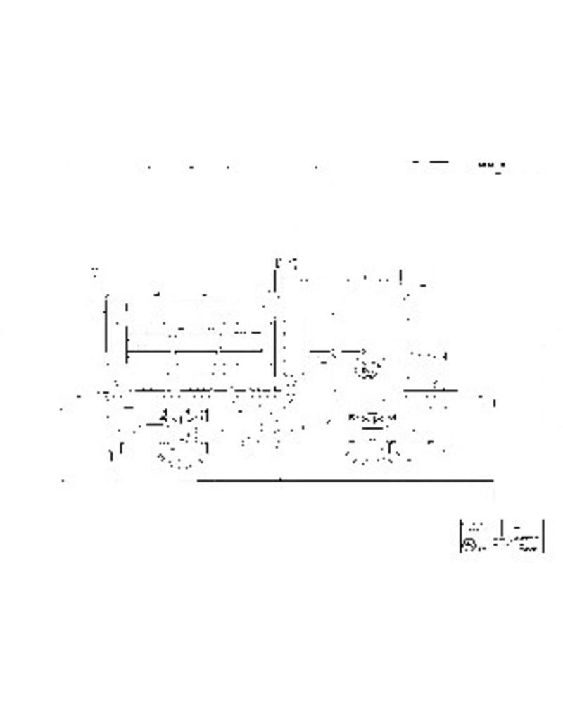 """NVM 20.02.010 NS rangeerlokomotief 201-212; """"Sik""""; voor 5""""spoor (127 mm)"""