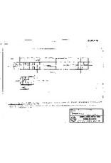 NVM 20.03.014 NS sprinter 1974 voor spoor H0