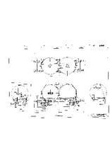 NVM 20.06.022 druksilowagen NS UCES 91211636-0 voor spoor II (64 mm)
