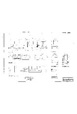 NVM 20.20.003 rijtuig nr.1 van de Gooische Stoomtram voor spoor 1