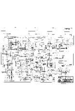 NVM 20.20.033A aanvulling op BR64 naar BR24