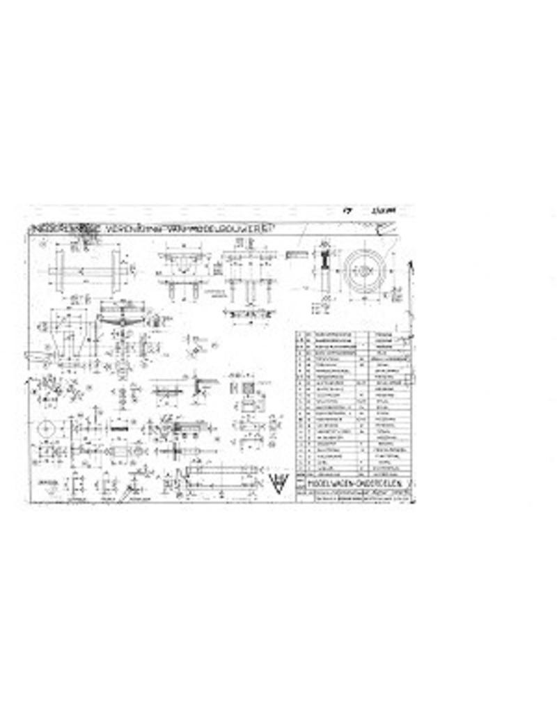 NVM 21.01.001 details voor goederenwagens