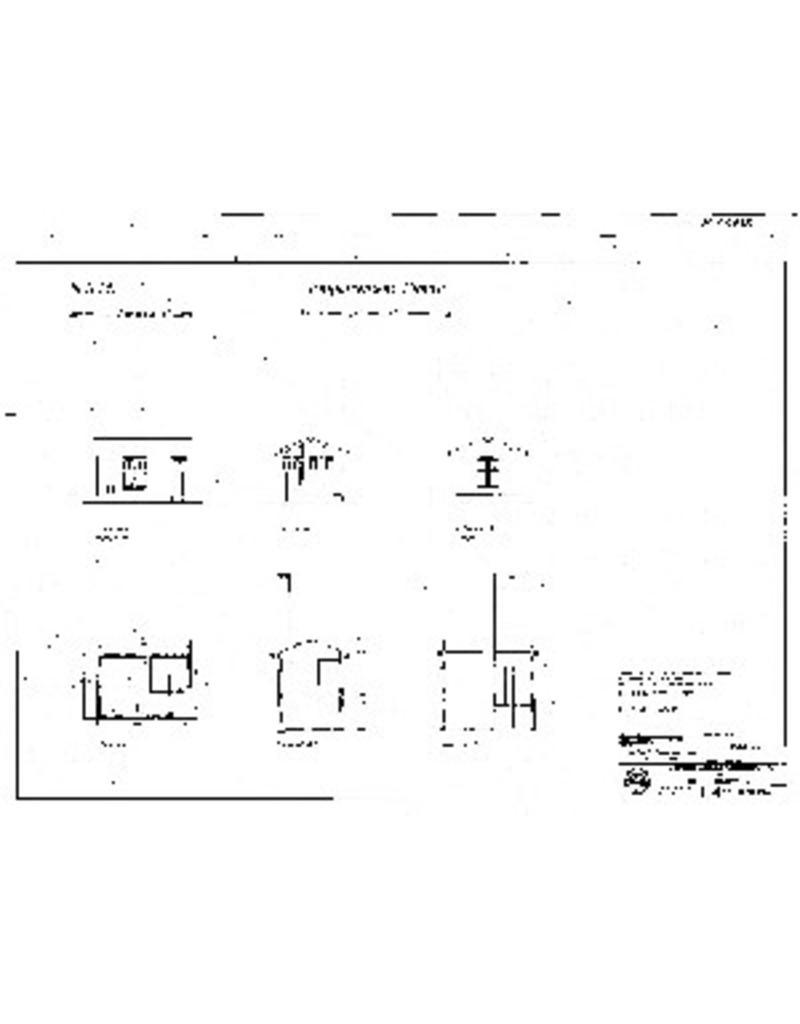 NVM 30.01.022 ketelhuis Elburg Zuiderzeetramweg