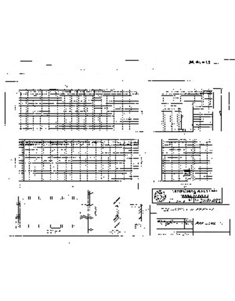NVM 30.01.023 relaishuis Meppel