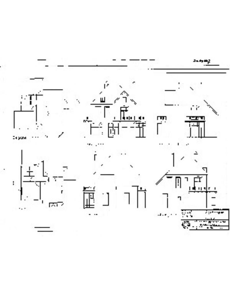 NVM 30.03.007 villa Langbroekerwetering (1908)