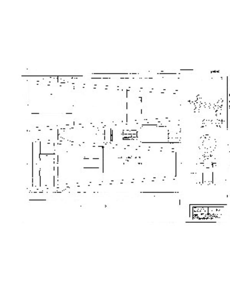 NVM 30.06.006 poldermolen-tuinmodel