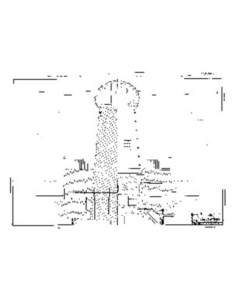 """NVM 30.06.010 paltrok houtzaagmolen """"De Eenhoorn"""""""