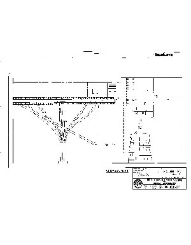 NVM 30.06.014 historische karnmolen
