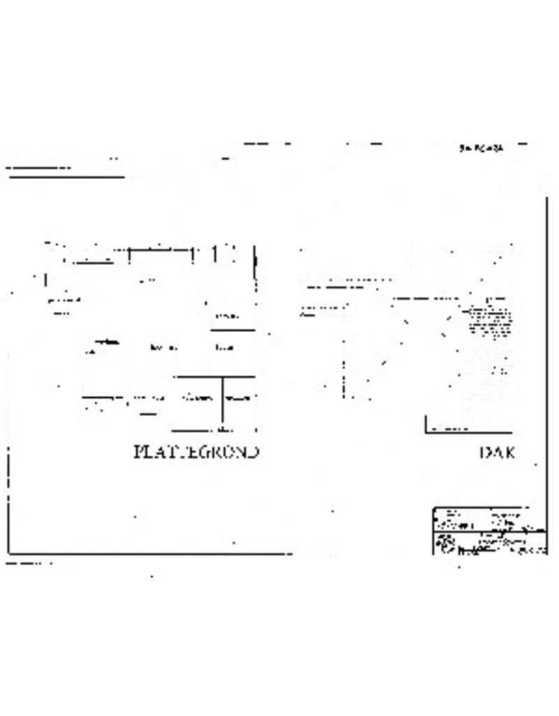 NVM 30.06.022 Westfriese stolpboerderij