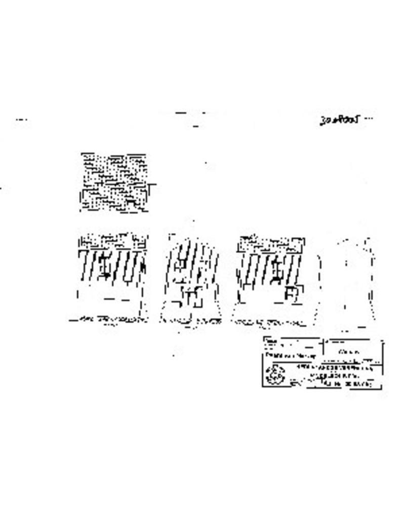 """NVM 30.08.005/A CD - Vuurtoren """"Paard van Marken"""""""