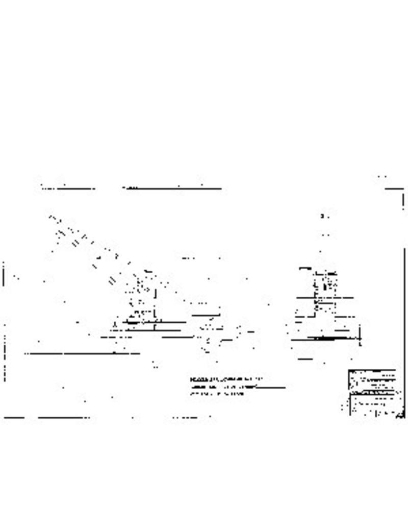 NVM 30.09.005 draaikraan