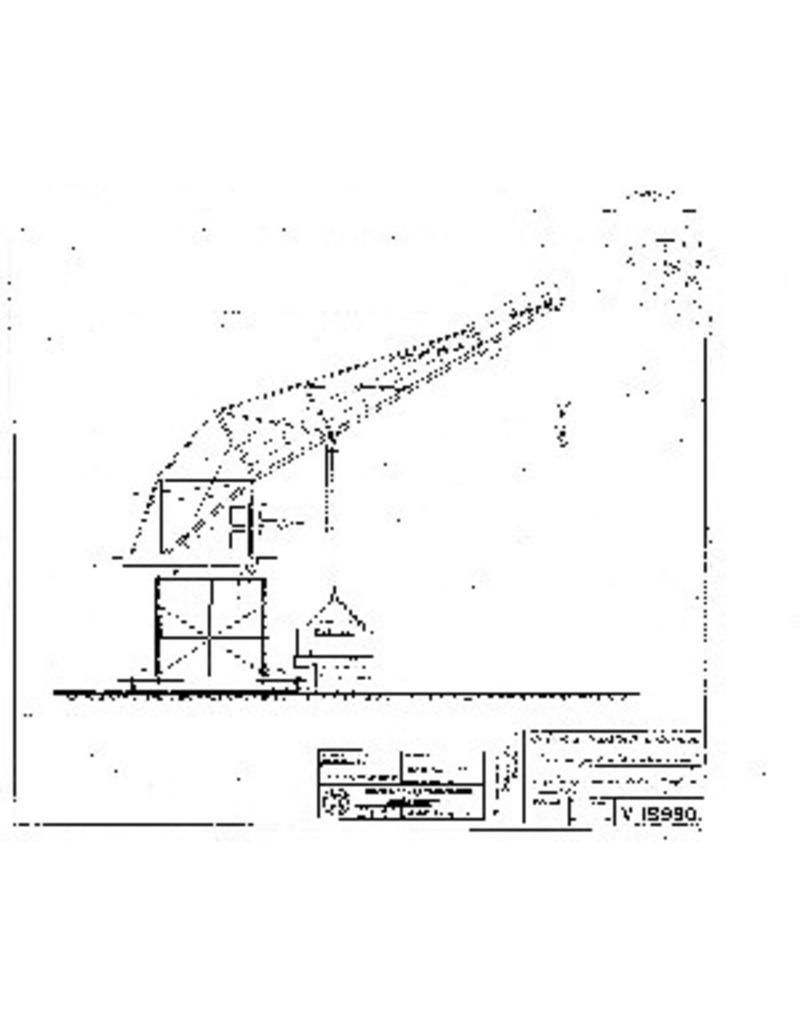 NVM 30.09.012 portaaldraaikraan